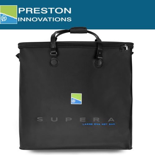 Supera Large EVA Net Bag