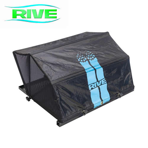 Rive Tray Awning