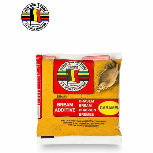 Bream Additive